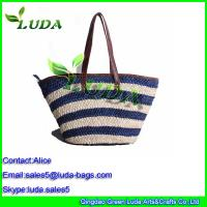 China travel bags designer bags hand bags online corn husk straw bags wholesale