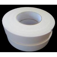 China Self adhesive silicone double sided tape, silicone tape, waterproof rubber tape on sale