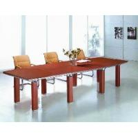 Latest 10 person conference table buy 10 person for 12 person conference table