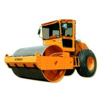 China used road roller for sale - BOMAG - BW121AD - used roller on sale