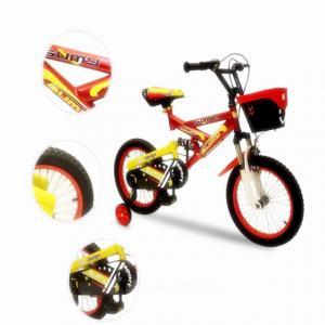 China China Factory Kid's Bike/Children Bicycle Manufacturer wholesale