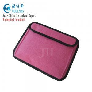 Quality Tablet GRID Gadget Organizer / Cocoon Grid It Organizer Case for sale