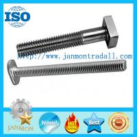 China T bolt,T bolts,Special T bolt,Special T bolts,T type bolt,T type bolts,Steel T bolt,T bolt,Stainless steel T head bolts wholesale