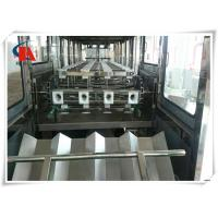 China 3 Phase 380V 50Hz Water Filling Production Line , Machine For Pure Water Production wholesale