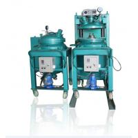 China Mixing machine (epoxy resin hydraulic gel injection machine for high voltage insulator) wholesale