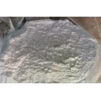 China 99% Purity Raw Anabolic Steroid Nandrolone For Bodybuilding CAS 360-70-3 wholesale