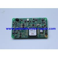 China GE DASH1800 Patient Monitor Maimo MS-11 Pulse Oximeter Board 14063 wholesale