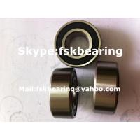 China Non-Standard 62004 2ZC3 Deep Groove Ball Bearing Thicked Outer Ring Gcr15 wholesale