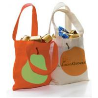 China promotional bag nylon foldable shopping bag biodegradable shopping bag wholesale