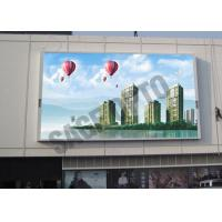 China Rental Led Display Screen wholesale
