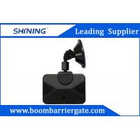 China Waterproof High Speed Reader Parking Management Systems For Outdoor Use wholesale