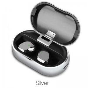 China Waterproof Sweat Proof Bluetooth Sports Earphones Wireless Bluetooth Earphones with Mic on sale