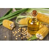 China PREMIUM Best Price and 100% Pure REFINED CORN OIL food wholesale