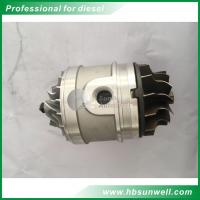 China Cartridge for Holset ST-50 3032062 3011264 turbo charger 6711-81-9201 CHRA for Cummins NTA855 engine on sale