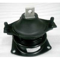Quality Front Car Engine mount Honda Auto Body Parts for Honda Accord2003-2007/ CM5 / 2.4L for sale