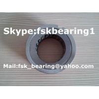 China CSK Series CSK12 CSK12-P CSK12-PP Sprag Clutch Bearing for Electric Scooter wholesale