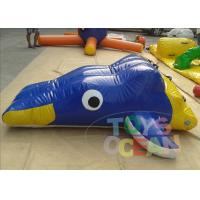 Backyard Swimming Pool Inflatable Water Toys Portable For Rental Kids Funny Of Parkinflatable