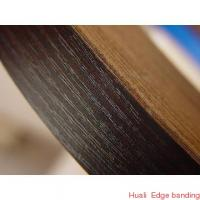 Quality China Melamine Edge Banding for Furniture for sale