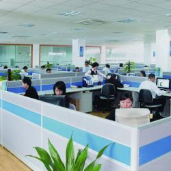 Hubei A&S International Trade Co.,Ltd.