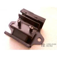 China Rubber Nissan Body Parts Gear Box Transmission Mount OEM ODM wholesale
