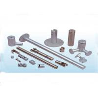 Wholesale CNC Turning Medical Equipment Parts Special Design With Die Casting from china suppliers