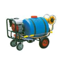 China Electric High Pressure Washer, 220Bar,5.5KW,380V/50Hz wholesale