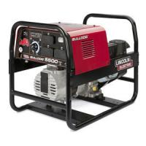 Wholesale 125kva volvo electric generator set 100kw diesel electric generator set from china suppliers