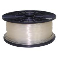 China 3d printer filament ABS 1.75mm 1kg Clear wholesale