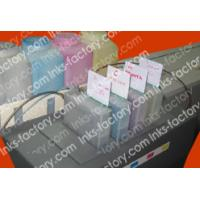 China Bulk Ink System for Roland VS540/640 wholesale