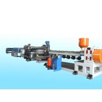 China hollow grid sheet machine wholesale