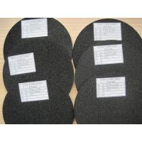 China Sound Resistant and Noise Reduction Conductive  Shock-proofing Foam wholesale