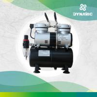 Wholesale Mini Air Compressor (TC-19) from china suppliers