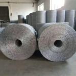 China Galvanized Heavy Duty Chicken Wire wholesale