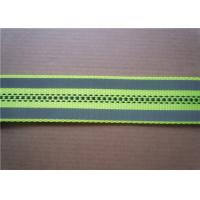 China High Visibility Reflective Tape wholesale