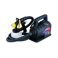 China Black or Blue 2M Hose Lightweight HVLP Sunless Spray Tanning Machines System 2.5kgs OEM wholesale
