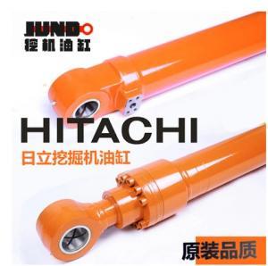 Quality excavator hydraulic cylinder tube Hitachi tube EX330, ZAX 240, construction for sale