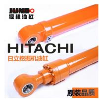 Quality excavator hydraulic cylinder tube Hitachi tube EX330, ZAX 240, construction spare part for sale