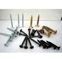 Quality drywall screw for sale