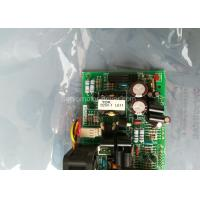 China Original A20B-1004-0960 Fanuc Power Supply Board A20B10040960 Power Mate Unit wholesale