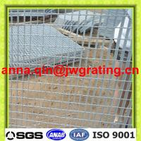 China steel gratings/galvanized steel gratings professional manufacturer wholesale