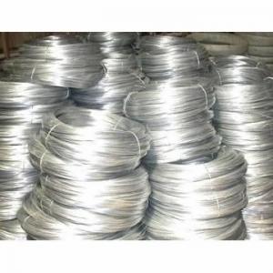 China Galvanized Iron Wire wholesale