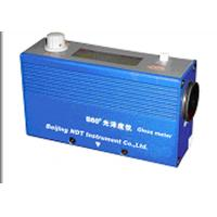 China ISO2813, ASTM-D2457, DIN67530 Gloss Meter Model HGM-B60 wholesale