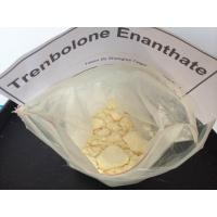 China Tren E Tren Enan Trenbolone Enanthate Raw Pharmaceutical CAS 10161-33-8 wholesale