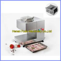 slicing machine for home use