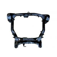 China Steel Automotive Replacement Cross member For Hyundai Elantra2010- / I30 OEM 62405-1Z000 wholesale