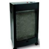 China catalytic gas heater H5202 wholesale