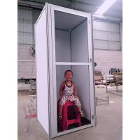 Latest voting booths buy voting booths for Trade show poll booth