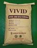 E471 25kg / Bag Food Distilled Monoglycerides Emulsifier