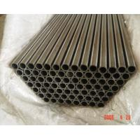 China Custom Structural Alloy Steel Pipe 38CrMoAl ISO 41CrAlMo74 GB/T3077 wholesale