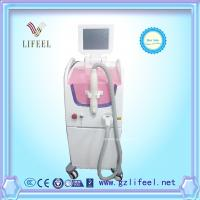 Latest freckle removal laser cost buy freckle removal for Freckle tattoo cost